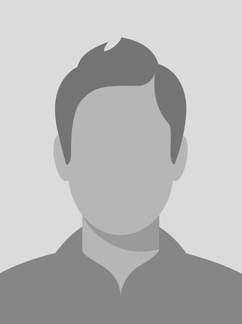 Secrétaire comptable - Jean-Claude