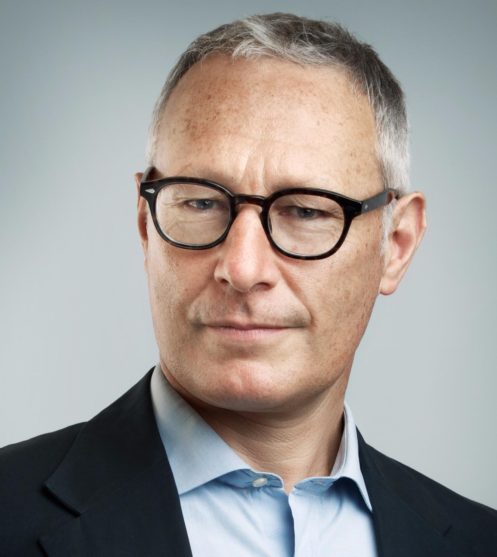 Expert comptable associé, commissaire aux comptes Gilles VARINOT