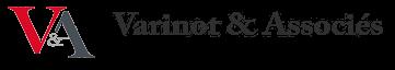 Varinot & Associés
